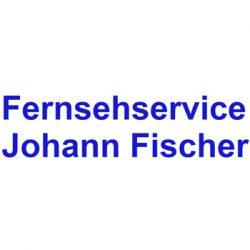 Fernsehservice Johann Fiedlschuster