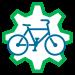 Reparaturbetriebe Graz für Fahrräder