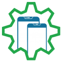 graz-repariert-handy_icon