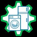 Reparaturbetriebe Graz für Haushaltsgeräte