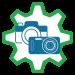 graz-repariert-kamera_icon