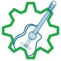 Grazer Reparaturbetriebe für Musikinstrumente