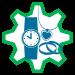 GRAZ repariert Uhren und Schmuck Reparaturbetriebe