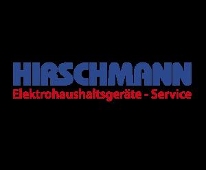 GRAZ repariert - Mitglied - Hirschmann