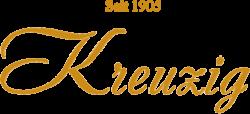 kreuzig-logo