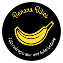logo-bananabikes