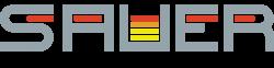 logo-sauer-klein