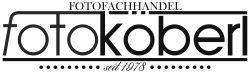 logo_foto-koeberl