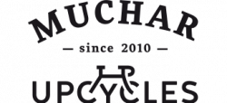 logo_muchar_upcycles