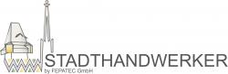 Stadthandwerker_Logo
