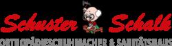 schusterschalk-logo
