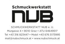nubschmuck_Logo